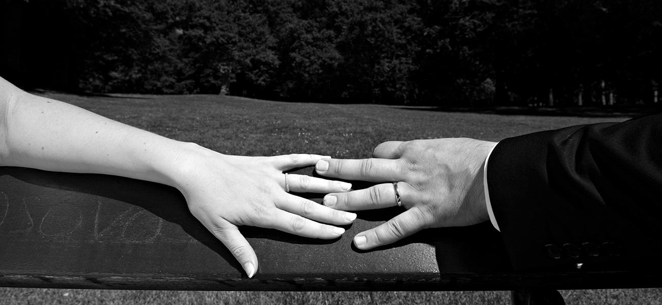 Photographe Mariage Bruxelles Belgique reportage professionnel